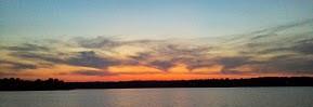 cropped-Sunset-at-Lake.jpg